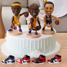 Basketball, Star, Sports & Outdoors, Gifts