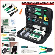 networkcabletester, Tool, networktester, Kit