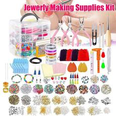 jewelrymakingbead, Box, jewelrymakingkit, Organizadores de Joyas