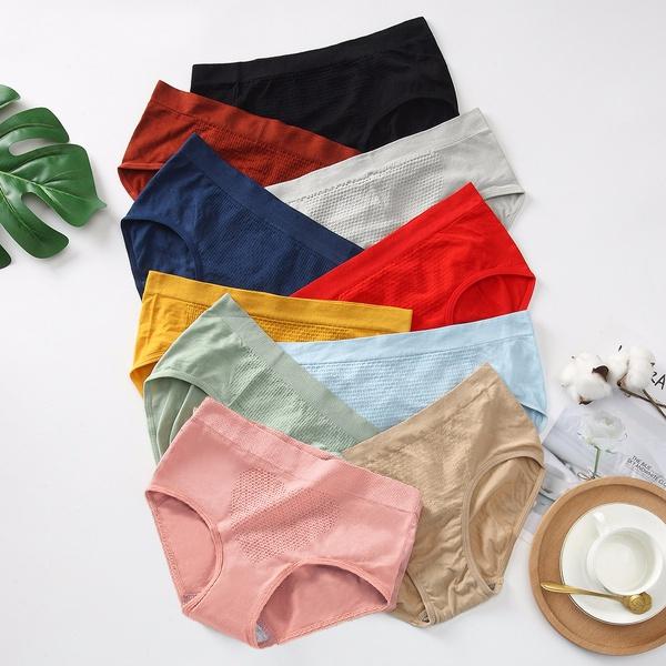Underwear, waist trainer, Love, Waist