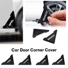 Car Sticker, Door, cardoor, Cars