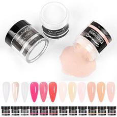 Nail supplies, Beauty, acrylic nail supplies, fornailextension