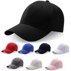mens cap, adjustablecap, boyscap, hatforwomen