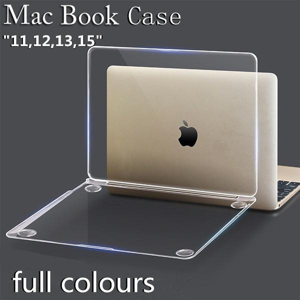 case, Book, Apple, formacbook
