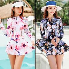 Fashion, Sports & Outdoors, Long Sleeve, Dress