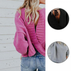 blouse, Fashion, pullover sweater, Sweaters