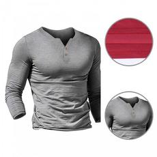 Fashion, slimmentop, Shirt, Tops