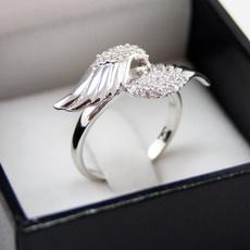 Sterling, 925sterlingsilverjewelry, Fashion, wedding ring