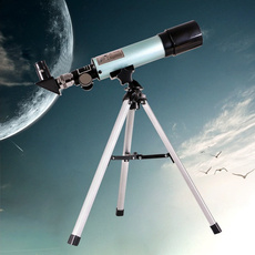 Telescope, Monocular, astronomical, Zoom