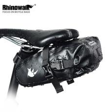 rhinowalk, Sports & Outdoors, saddle, Waterproof