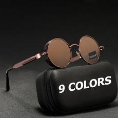 Goth, Fashion, Classics, polarised sunglasses