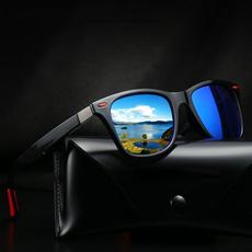 Outdoor Sunglasses, Cycling Sunglasses, Classics, Fashion Accessories