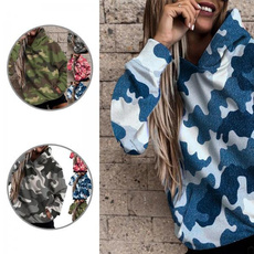 autumnhoodie, Fashion, Colorful, ladysweatshirt