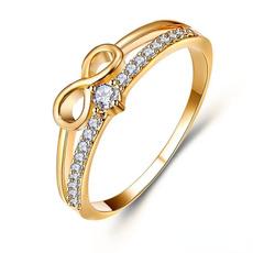 DIAMOND, Love, wedding ring, Gifts