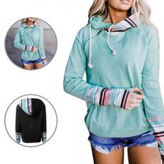 autumnhoodie, Fashion, Shirt, Elastic
