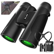 Hunting, Waterproof, Binoculars, Harness