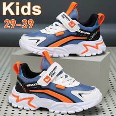 shoes for kids, Sneakers, kidshoesforboy, kidshoesforgirl