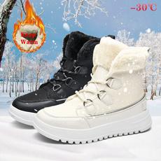ankle boots, fashion women, Fashion, Winter