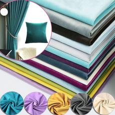 case, velvetfabric, Cotton fabric, velvet