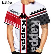 Plus Size, Shirt, unisex, Cool T-Shirts