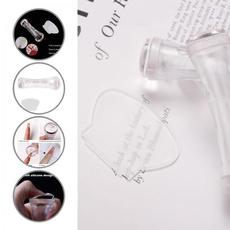 nailstamp, easilyclean, nailstamper, art