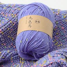 Baby, cottonyarn, Wool, Knitting