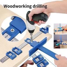 Sleeve, pocketholejig, driveadapter, wooddrilling