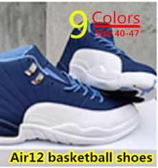 basketball shoes for men, Sneakers, Fashion, sports shoes for men