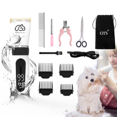 petclipper, hair, doghairtrimmer, pethairtrimmer