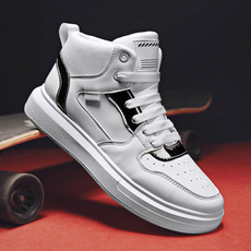 casual shoes, Outdoor, shoes for womens, tennis shoes