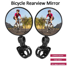 Bicycle, Electric, Sports & Outdoors, Bicycle Accessories
