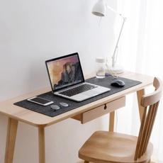 Modern, Tech & Gadgets, Office, Simple