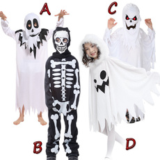 ghost, scary, Cosplay, Cosplay Costume