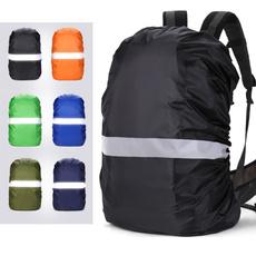 Outdoor, Cycling, Hiking, camping