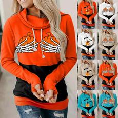 Bat, Fashion, sweatshirt women, Sleeve