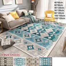 bathcarpet, Rugs & Carpets, coffeetable, bedroomcarpet