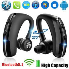 Headset, earphonebluetooth, Earphone, Hands Free