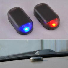 alarmssecurity, lights, led, autosignallight