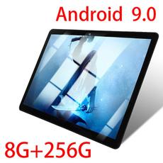 tablets101, Tablets, Phone, laptopsandtablet