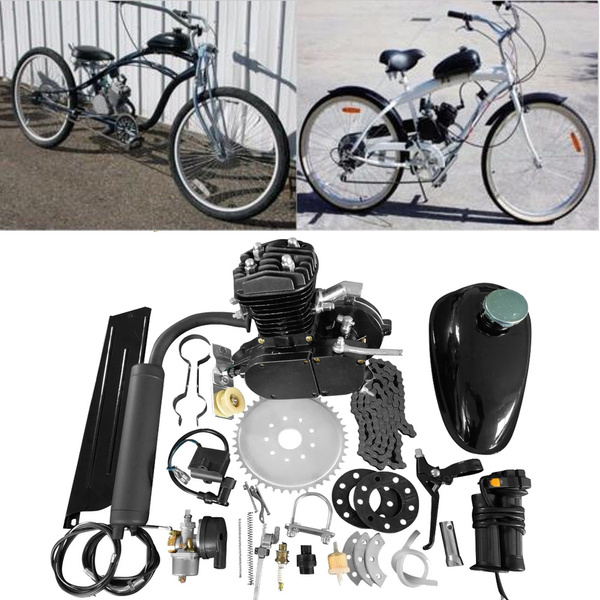 Bikes, Bicycle, Sports & Outdoors, electronicigniter