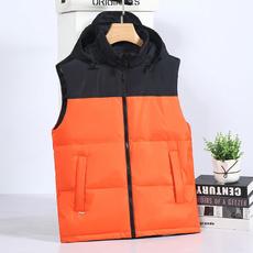 men coat, Fashion, Winter, coatsampjacket