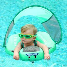 cute, Fun, Swimming, babypoolfloat