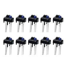 Sensors, fortcrt5000, fortcrt5000l, sensorswitch