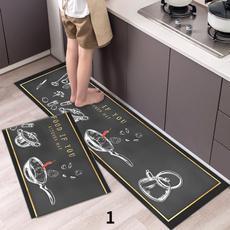 doormat, Kitchen & Dining, Modern, Home & Living