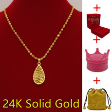 yellow gold, 24ksolidgoldjewelry, goldnecklaceformen, ladiesgoldnecklace