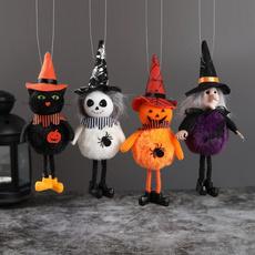 ghost, Home & Kitchen, halloweengift, pubdecoration