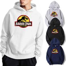 hoodiesformen, Fashion, Classics, Women Hoodie