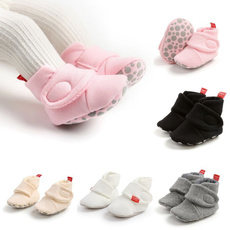 Baby Girl, softbottom, Baby Shoes, toddler shoes