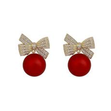 bowknot, Fashion, Jewelry, Gifts