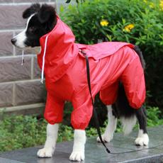cloak, bigdog, Outdoor, waterproofraincoat